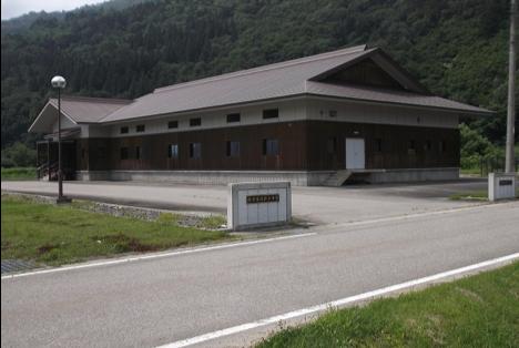 水処理施設コンサルタント